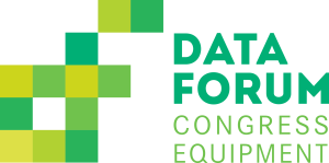 Data-Forum-logo@