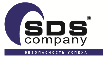 Logotip_SDS_deviz-01