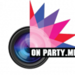 onparty-me