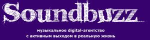 soundbuzz_logo