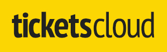 logo ticketscloud