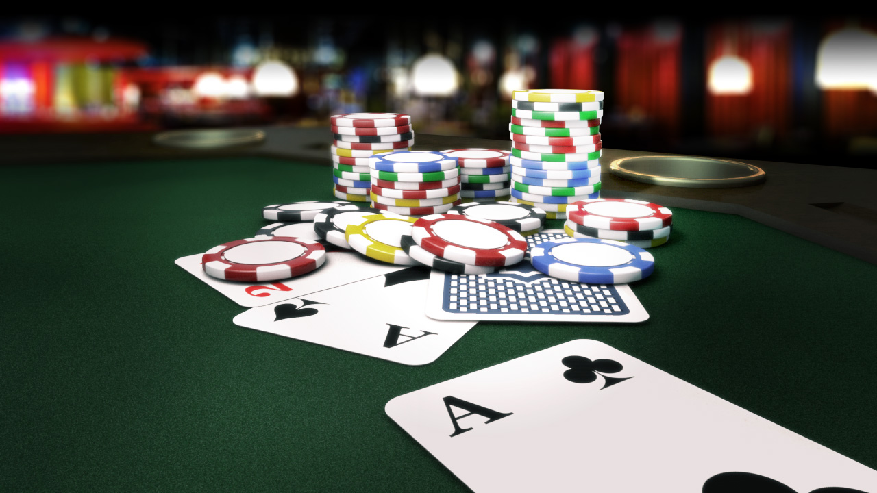 new-online-poker-players