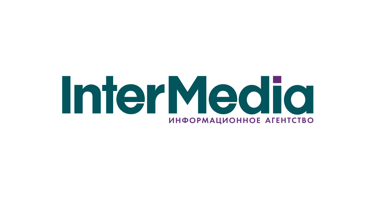 InterMedia_logo_long_ForDark