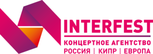Interfest_Logotypes_NEW_33