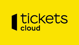 TicketsCloud_v2_logo (1)