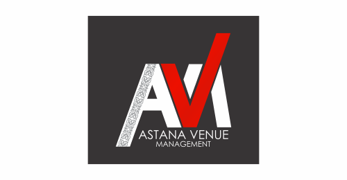 Astana Venue Management