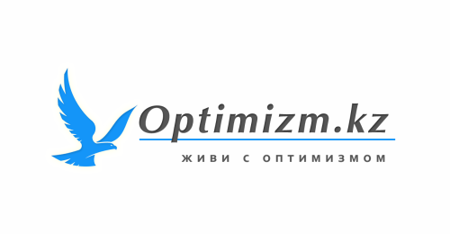 optimizm