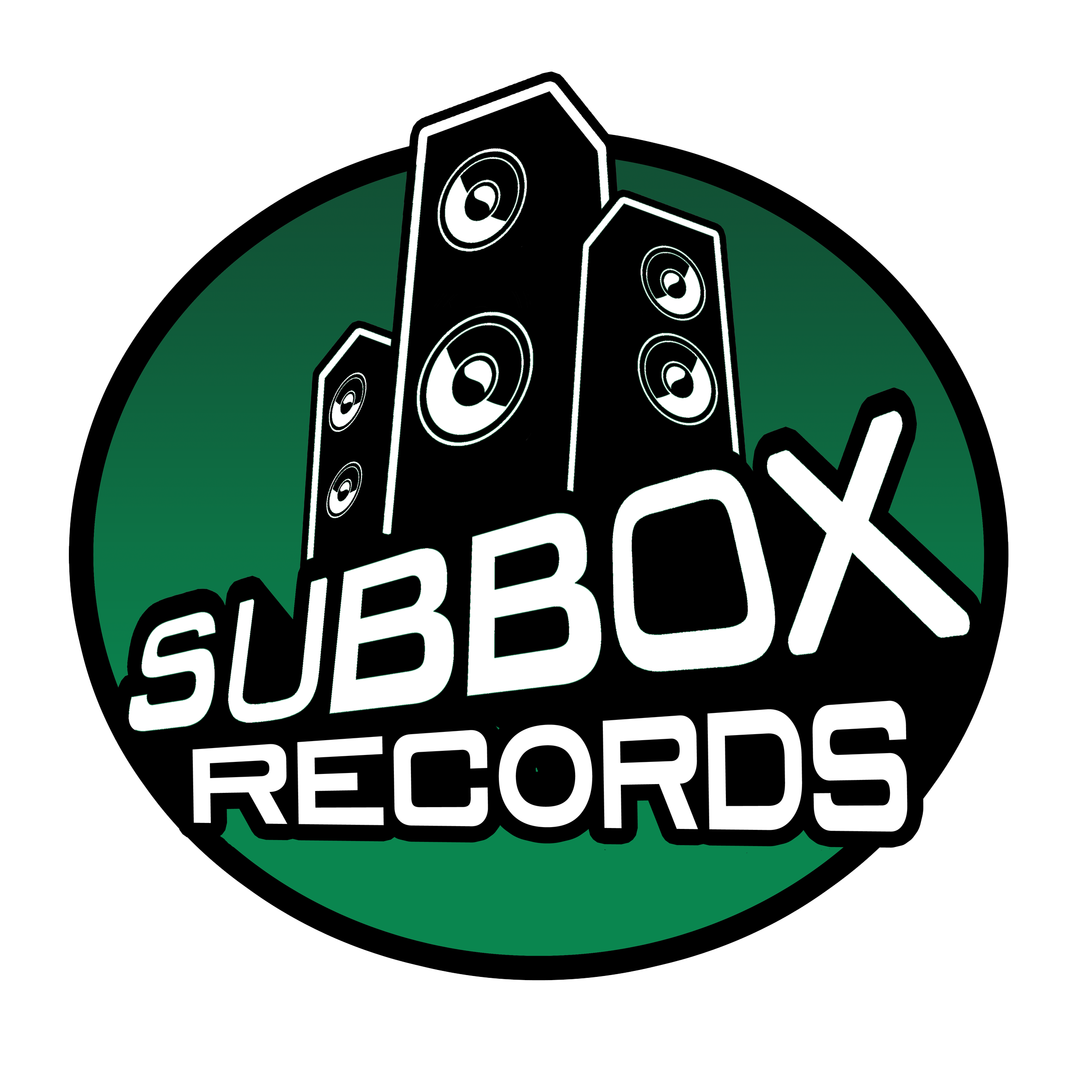 Subbox_Records_big_logo_rec