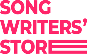 SongWritersStore