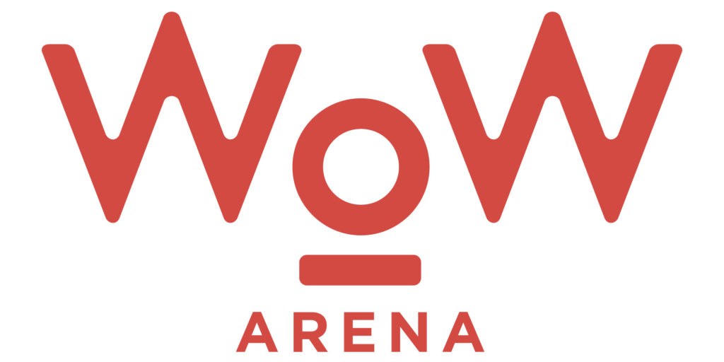 wow_arena